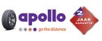 Apollo 2 jaar garantie