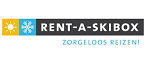 Rent a Skibox